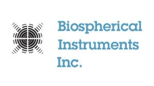 Biospherical Instruments Inc