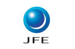 JFE-AC_Logo 3